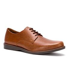 49a8f5dc21 FERRATO. Tienda Online. Zapatos