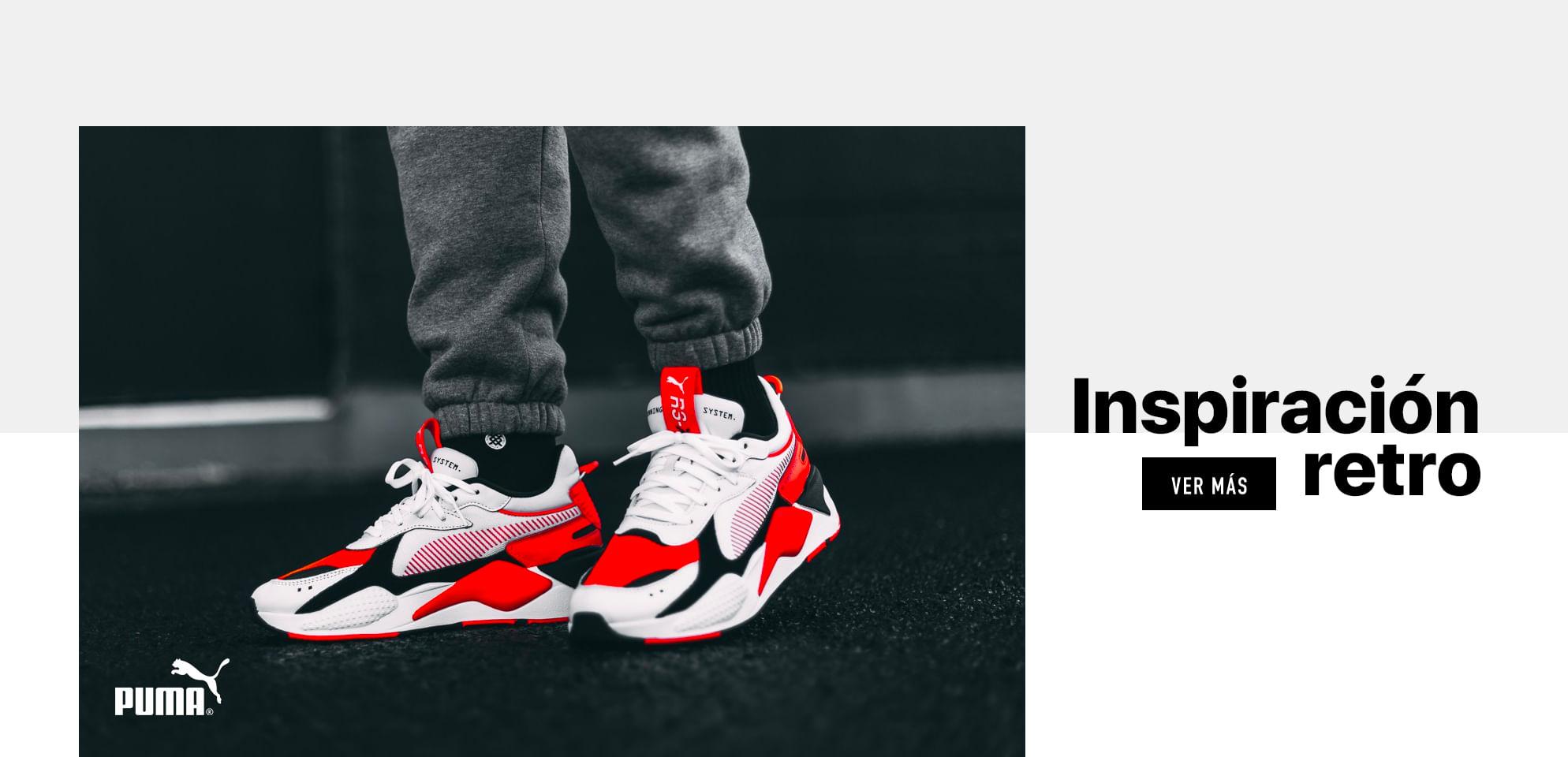 e52e934ad FERRATO. Tienda Online. Zapatos, Ropa y Accesorios