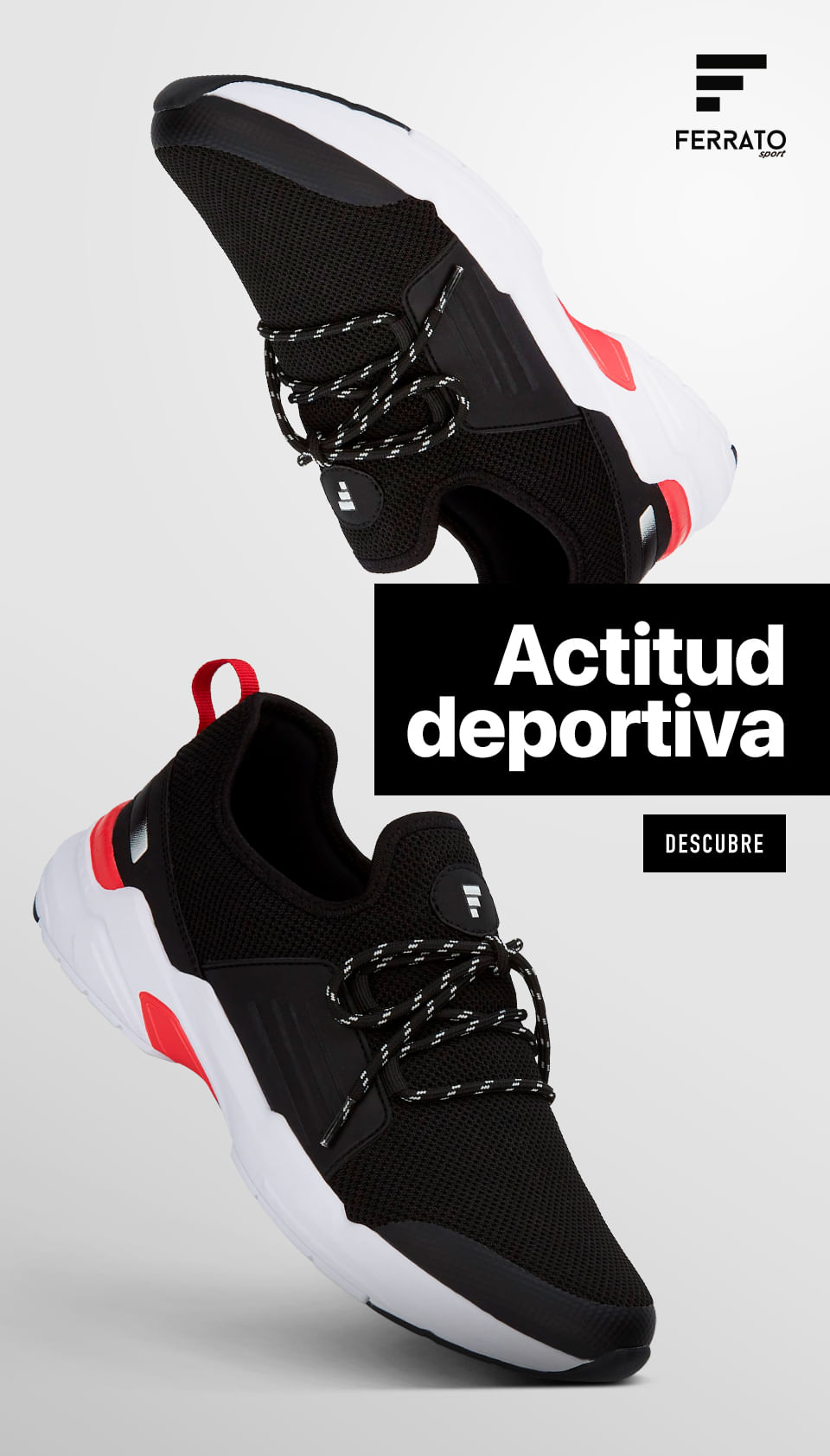 9688c748816 Ferrato Actitud Deportiva Semana 14