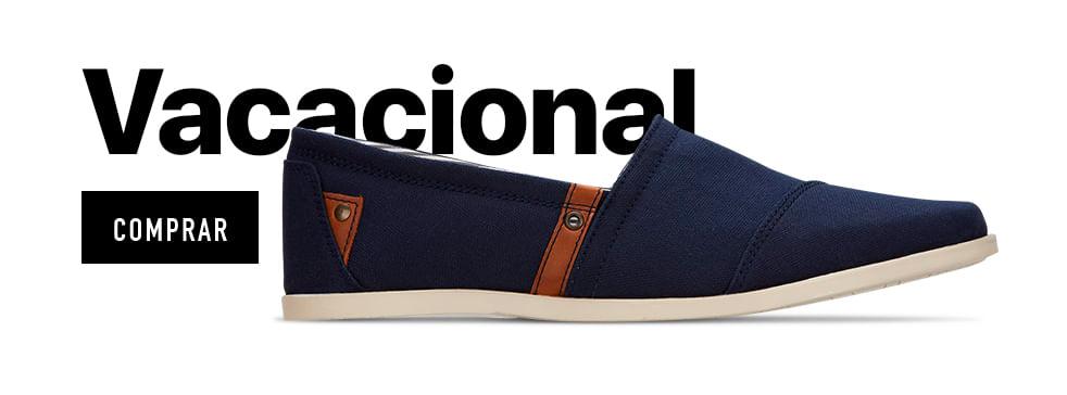 b1e83367e696 FERRATO. Tienda Online. Zapatos, Ropa y Accesorios