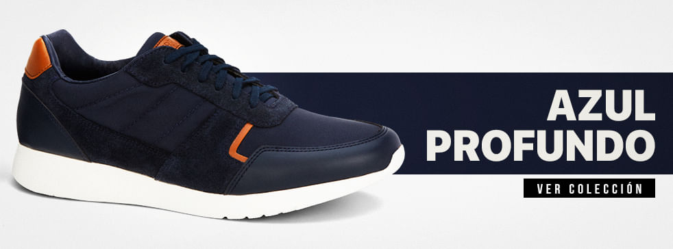 meet 5aabc 41580 FERRATO. Tienda Online. Zapatos, Ropa y Accesorios