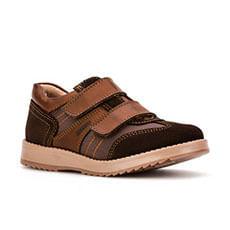dd720b165fe64 Zapatos Una infancia que deja huella
