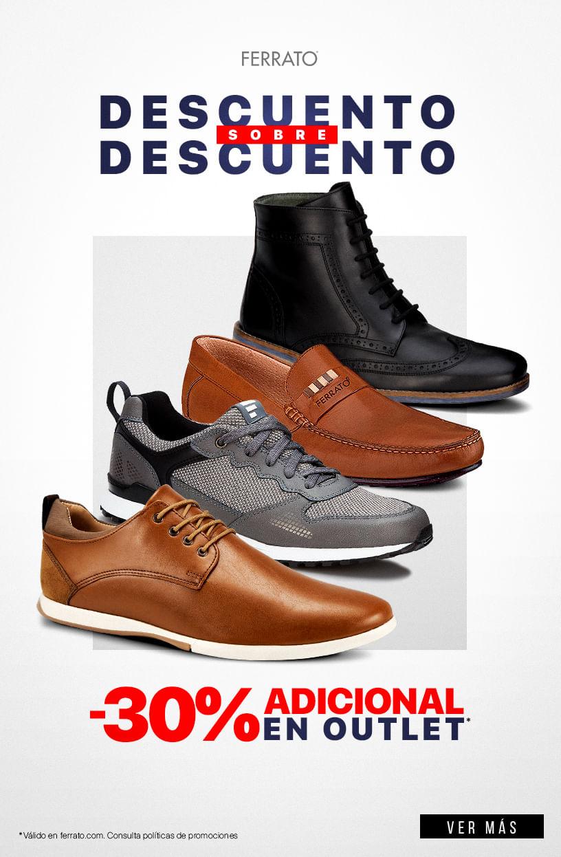 1dd6aca9 FERRATO. Tienda Online. Zapatos, Ropa y Accesorios