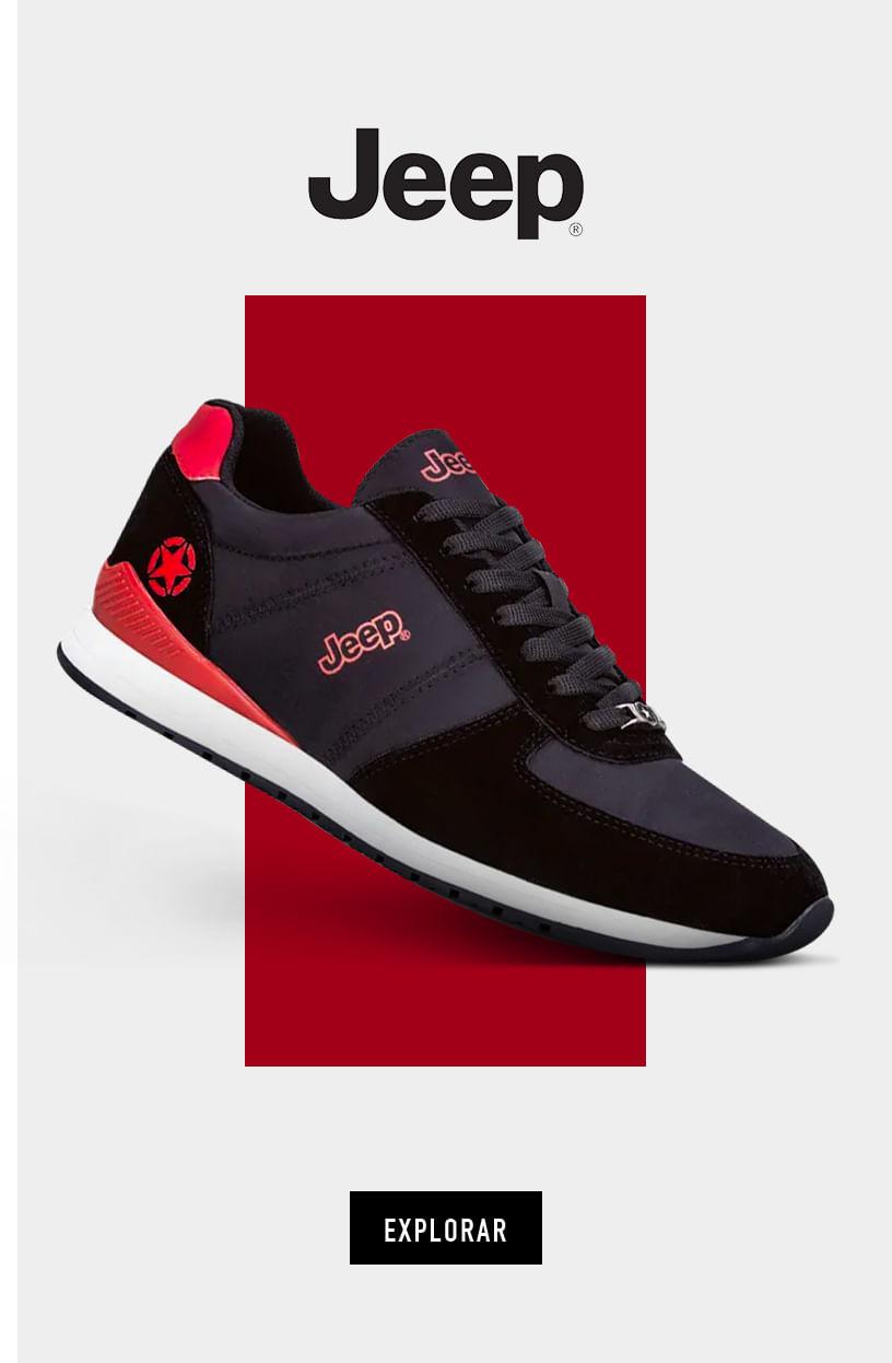 537ba81249 FERRATO. Tienda Online. Zapatos, Ropa y Accesorios